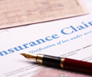 Did you know there are several different kinds of insurances that affect you and your family. Most people recognize the importance of having insurance protection but are still leaving themselves and their families exposed to a number of serious gaps in insurance protection.